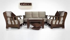 top order sofas online interior design for home remodeling