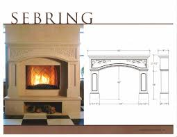 home decor fireplace sizes cool home design classy simple at