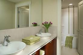 easy bathroom decorating ideas chic bathroom remodeling orlando easy bathroom decor ideas with