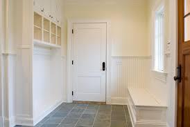 cottage style interior doors photos on wow home decor ideas b60