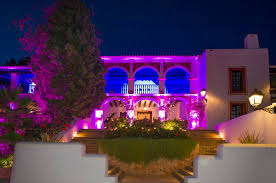 luxury boutique hotel for sale in ibiza