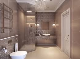 Primitive Country Bathroom Ideas Paris Bathroom Decor Kmart Moncler Factory Outlets Com