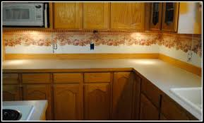 Wallpaper For Kitchen Backsplash Kitchen Dazzling Beautiful Beadboard Wallpaper Backsplash