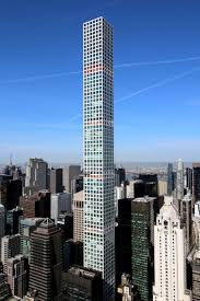 432 park avenue wind engineering rwdi consulting engineers and