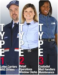 postal xpress discount postal uniforms for usps employees