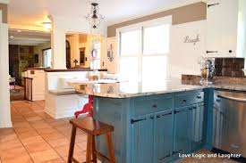 painted cabinet in kitchen u2013 sequimsewingcenter com