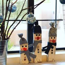 50 unique diy christmas decorations for a completely different