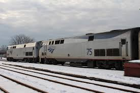increased boston to springfield passenger rail service may one day