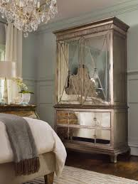 Mirrored Bedroom Furniture Spectacular Mirrored Bedroom Furniture Homeideasblog Com