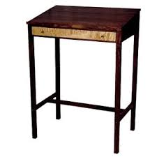 Lectern Desk Custom Pulpits Lecterns And Podiums Custommade Com
