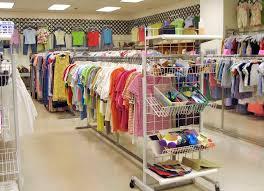 bulk used clothing