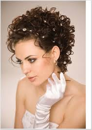 latest haircuts for curly hair most important things you need to know short haircuts for