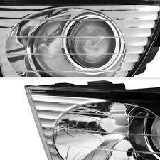 lexus is300 brand new price lexus is300 2001 2005 altezza 2jz crystal clear fog light wiring