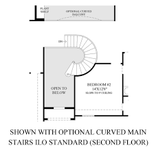 Spiral Staircase Floor Plan 100 Floor Plans With Spiral Staircase 49 Best Greek Revival