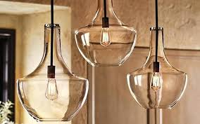 pendant lighting kitchen island ideas awesome light pendants kitchen pendant lighting kitchen island