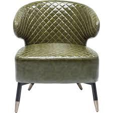 Esszimmerstuhl Im Cocktailsessel Design Sessel Und Weitere Möbel Bei Kare Design Günstig Online Kaufen