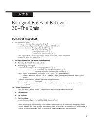 worksheets handout 3b 1 3b 2 3b 3 3b 4 and 3b 5
