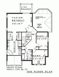Two Storey House Design With Floor Plan Rachel Model Is A Two Storey Cool House Plan With 4 Bedrooms The