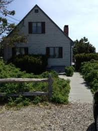 Beach House Rental Maine - house vacation rental in york beach from vrbo com vacation