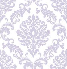 purple floral wallpaper wall coverings wall pops home decor wall