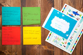Ideas For Letters Open When Letters 280 Ideas Printables Shari S Berries