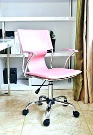pink furry desk chair white fluffy desk chair fluffy office chair furry desk chair pretty