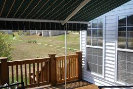 Retractable Awning For Deck Awning Photos Home U0026 Commercial Awning Pictures Aristocrat
