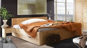 Schlafzimmer Kiefer Einrichten Landhaus Schlafzimmer Scots In Weiß Aus Kiefer Pharao24 De