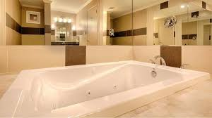 516 Best Bathrooms Images On Hotel Best Western Plus Poconos Tannersville Pa Booking Com