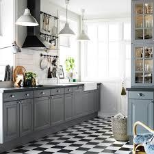 kitchen colour scheme ideas sitemap kitchen color ideas
