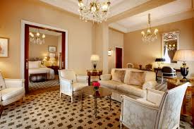 athens greece luxury hotels grande bretagne hotel in syntagma square
