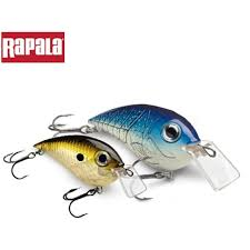 rapala lures rapala brand ruthless crr05 fishing lure artificial hard bait