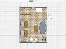 100 home design 3d gold ipad ipa ipad verizon wireless