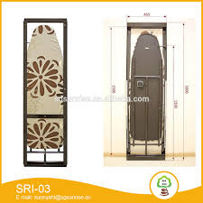 ironing board holder wall mount wall mounted ironing board wall mounted ironing board suppliers