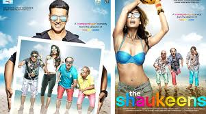 lisa haydon i learnt hindi by watching akshay kumar films the