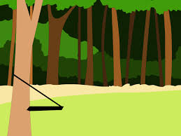 how to create deer food plots 5 steps with pictures wikihow