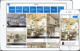 home design app 2017 app to design your home android home design apps to design