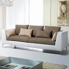 canap pour petit salon table basse fresh table basse pour petit salon hi res wallpaper