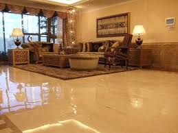unique flooring for house we are leading in marble flooring here