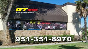 lexus of riverside is a riverside bmw mercedes volvo u0026 audi repair gt imports auto repair