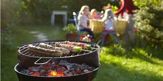 Backyard Grill Ideas by How To Grill Best Charcoal Grilling Tips