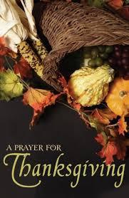 best 25 prayer for thanksgiving ideas on thanksgiving