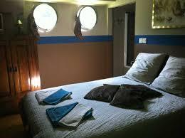 chambre hotes toulouse péniche amboise chambre isatis chambres d hotes à toulouse