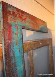 How To Age Wood With Paint And Stain Simply Swider by Nice Cabinet Finish For My Knotty Pine Cabinets Dry Brush Wipe