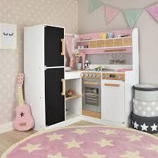 kinderk che holz rosa 66 best kinderküche images on baby toys toddler