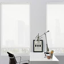bed bath and beyond black friday deals window treatments window shades bed bath u0026 beyond