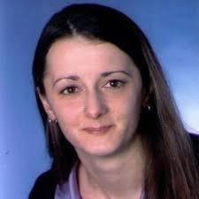Friseur Bad Bevensen Peggy Schmidt In Der Xing Personensuche Finden Xing