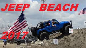 burgundy jeep 2017 jeep beach 2017 friday 28th daytona speedway obstacle course find