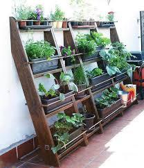 174 best urban garden balcony images on pinterest balconies