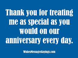 60th Anniversary Card Messages Anniversary Messages Wishes Messages Sayings